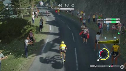 Tour de France 2020 Has A New Time-Trial Mode Along With Some Other Interesting Updates