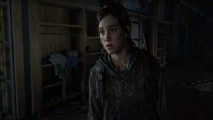 The Last Of Us Part 2 Just Received A New Story Trailer Ahead Of Its June Release