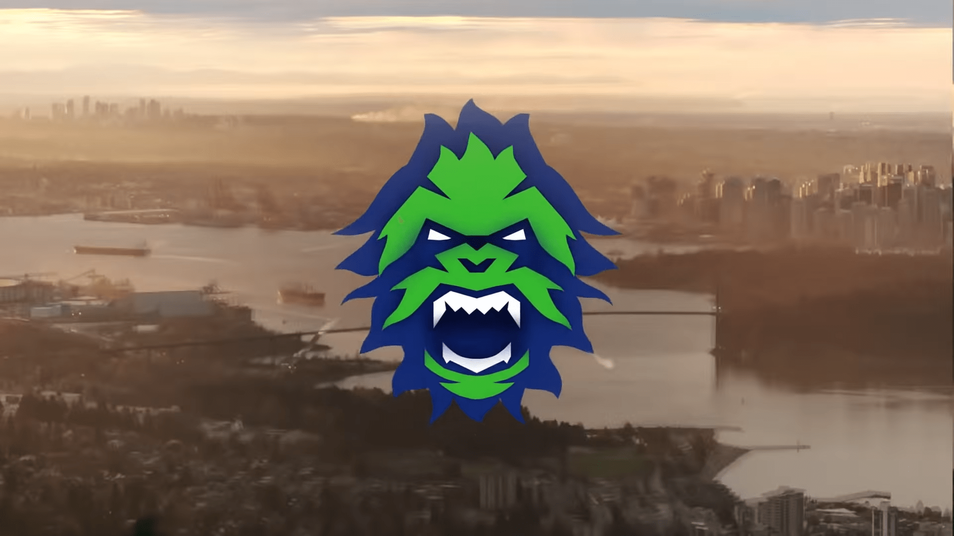 Overwatch League: Slime From Vancouver Titans Already Fielding Multiple Offers