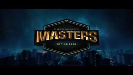 CS:GO - DreamHack Masters Europe Playoffs Teams Are Finalized With Twelve Teams