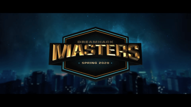 CS:GO - DreamHack Masters Europe Playoff Teams Are Finalized To Twelve Teams