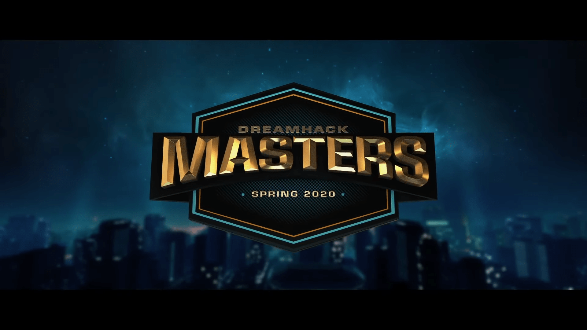 CS:GO – DreamHack Masters Europe Playoff Teams Are Finalized To Twelve Teams