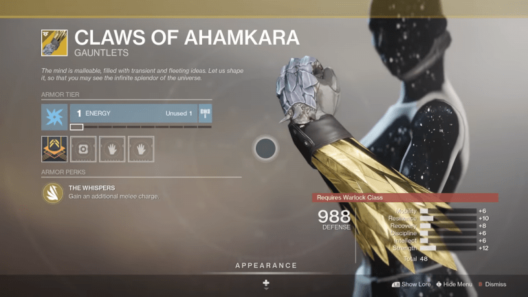 Destiny 2 Xur Location And Inventory For May 15th - Weapon And Armor Vendor Offers Season Of The Worthy Exotic