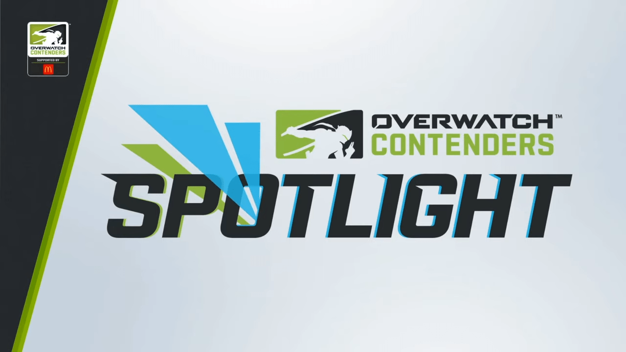 Overwatch Contenders – Multiple Teams Banned From August Cycle For Leaking Scrimmage Videos