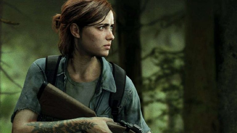 Naughty Dog Reveals New Lethal Gameplay Footage And A New Combat Style And Factions For The Last Of Us Part 2