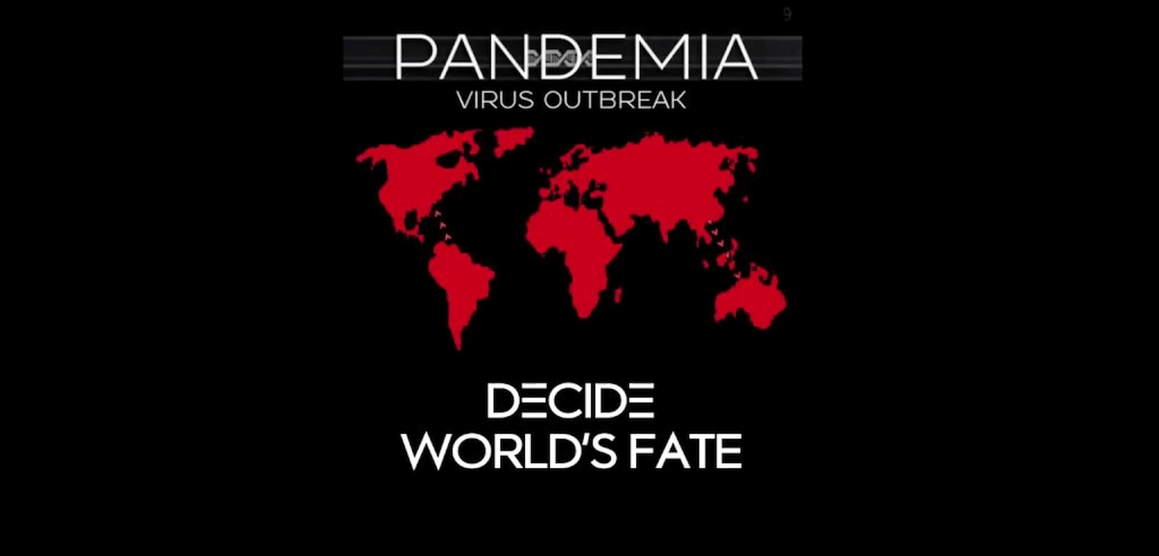 Pandemia: Virus Outbreak Card Game Spreads To Steam After Play Store Ban
