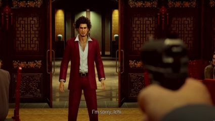 Yakuza: Like A Dragon Is Coming To The PS4 Later This Year; A New Cinematic Trailer Is Available