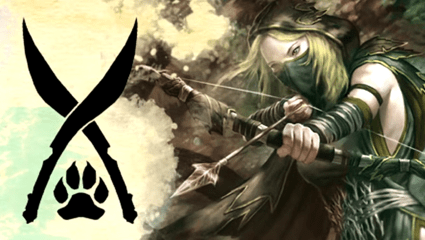The Fey Wanderer: Embody The Otherworldy Beauty And Power Of An Archfey With This New Ranger Archetype