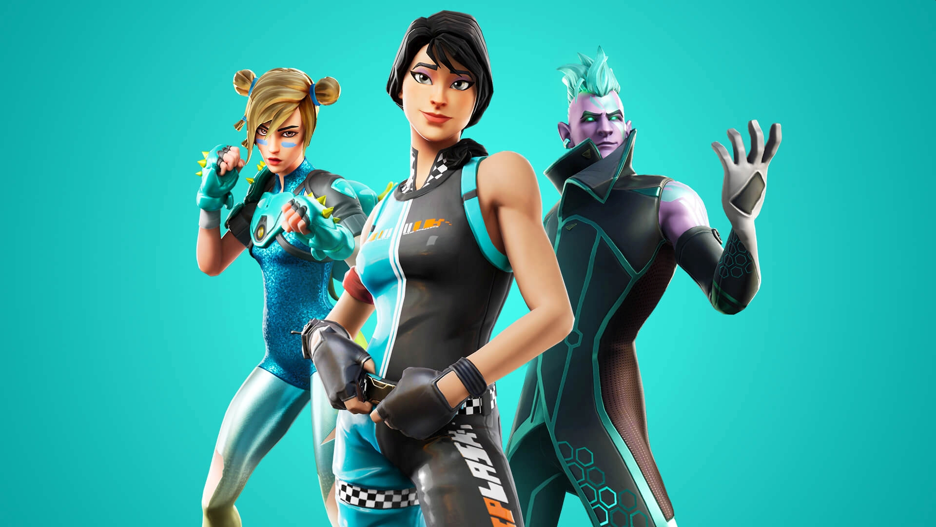 Fortnite Android Players Can Now Install Game Directly Through Play Store Instead Of Using Epic Games App