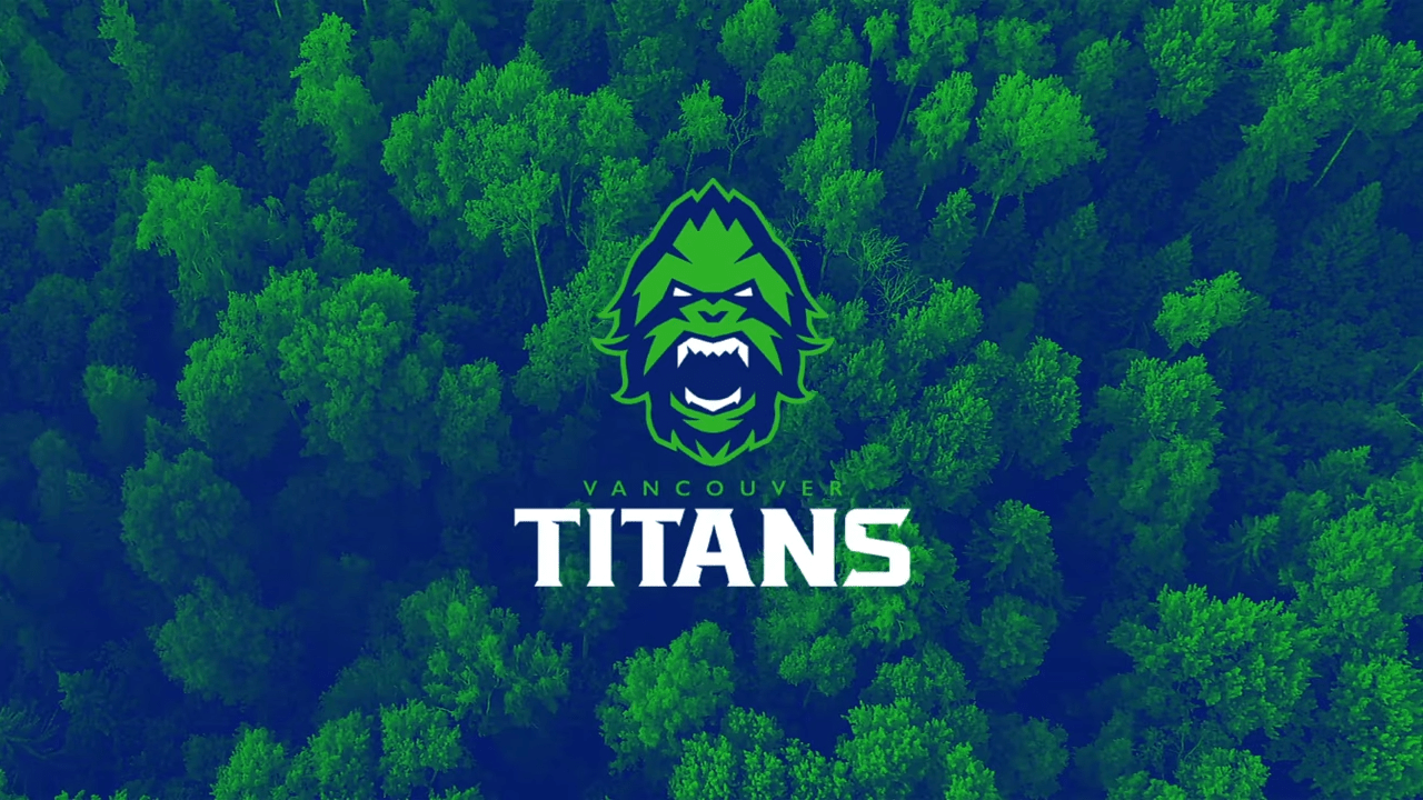 Overwatch League: Vancouver Titans Announce And Show Their New Roster While Bending The Rules