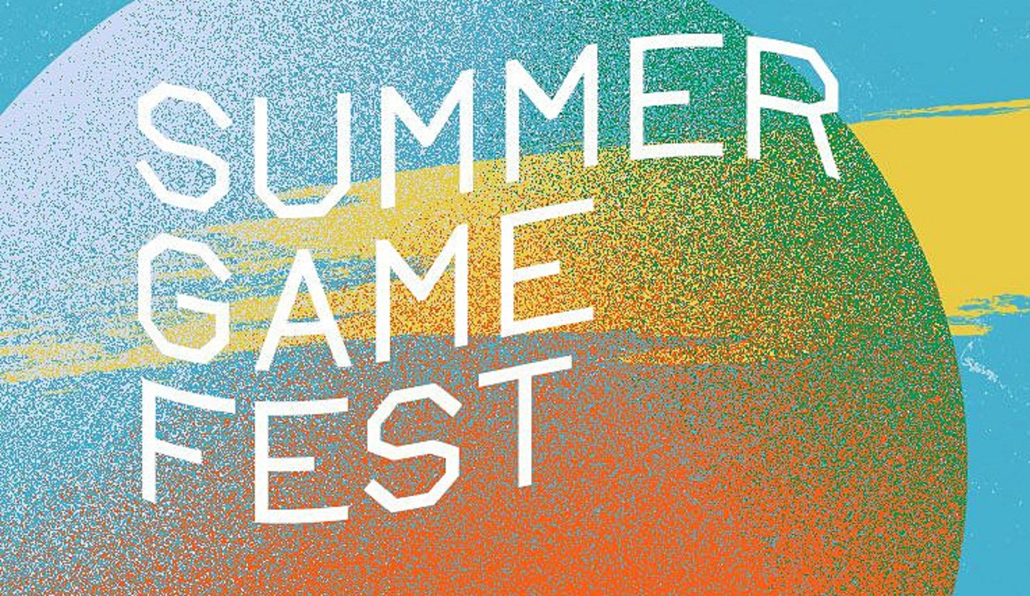 Summer Game Fest: 'It Will Be Like A Hub Or TV Guide Where You Can Watch All The Events From The Website', Geoff Keighley