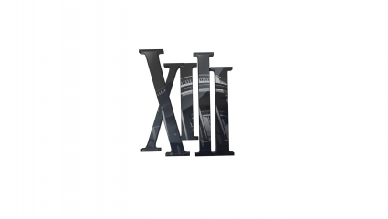 Graphic Novel-Styled First Person Shooter XIII Will Finally Reveal Gameplay On June 8th