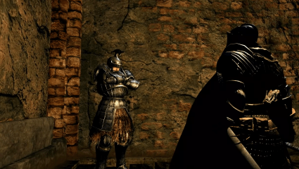 FromSoftware Announce That The Dark Souls Franchise Has Sold Over 27 Million Copies