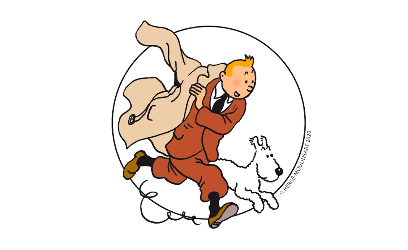 Microids And Moulinsart Announce The Adventures Of Tintin Game For PC And Consoles