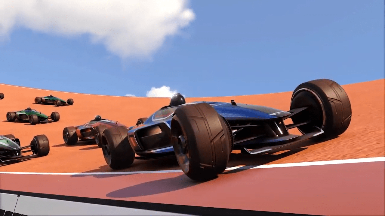 Ubisoft Announces That Upcoming Trackmania Will Have Three Different Paid Subscription Tiers - Happy Gamer