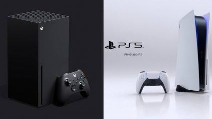 Report Says Interests For PlayStation 5 Event Surpasses Xbox Series X Event