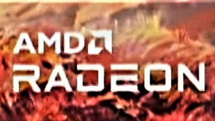 AMD Unveiled The New Radeon Logo At PC Gaming Show 2020. Also, Big Navi Radeon RX Graphics Could Get Total Revamping