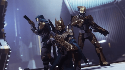Destiny 2: Season 11 Name Leak And More Information On The Season Upcoming 6/9