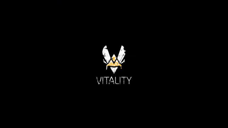 CS:GO - Team Vitality's ZywOo Is Statistically The Best Professional Counter-Strike Player