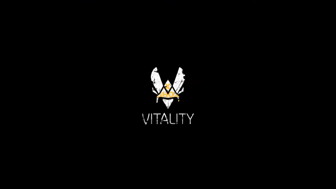 CS:GO – Team Vitality's ZywOo Is Statistically The Best Professional Counter-Strike Player