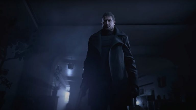 Resident Evil 8: Village From Capcom Now Has An Official Trailer