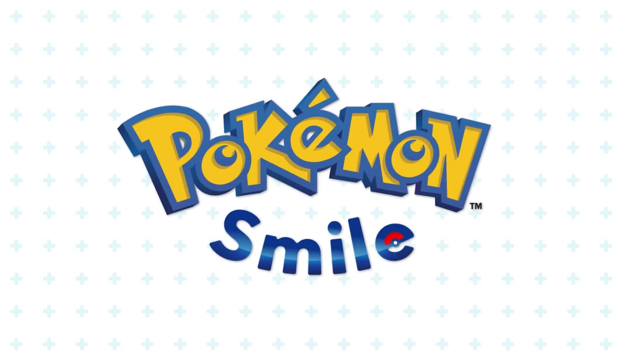 Pokemon Smile, The Dystopian Tooth Brushing Game And Tracker With Over 100 Pokemon To Catch, Is Now Available On Mobile