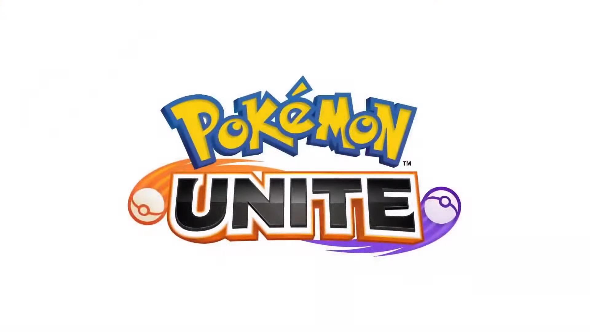 Pokemon Unite Reveal Trailer And Gameplay – Strategic Team-Based Pokemon Battle Game