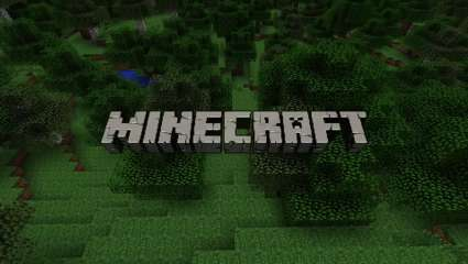 Minecraft's Nether Update Is Now Live On Java, Other Platforms Will Receive The Update Later Today