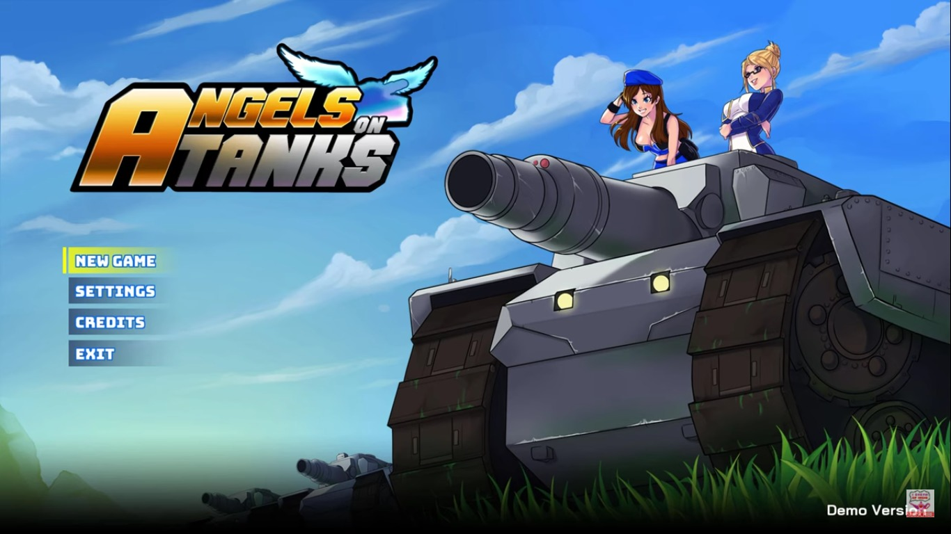 Angels on Tanks Has Launched Into Steam Early Access Bringing To Life A New Tank Filled Strategy Game