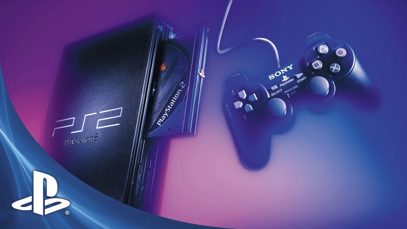 Over 156 Billion Game Consoles Have Been Sold Worldwide With PlayStation 2 Topping The Charts