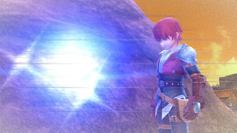 Definitive Version Of Ys: Memories of Celceta Now Available On PlayStation 4 In North America