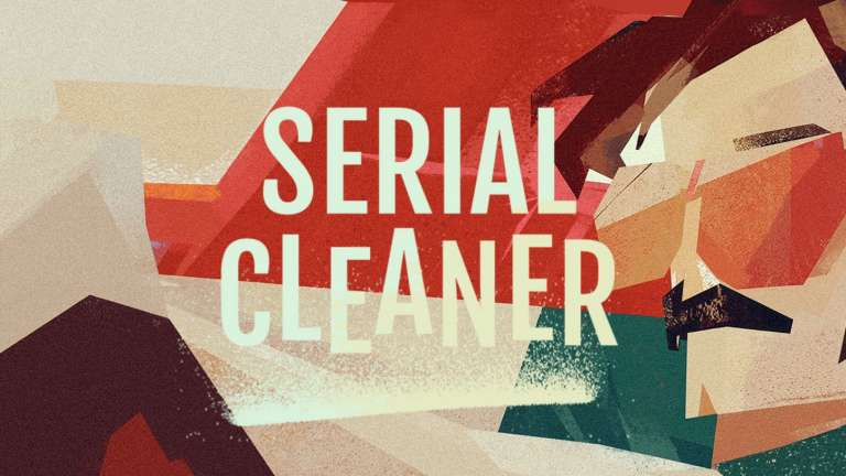 Draw Distance Announces Serial Cleaner Is Now Owned By Over One Million Players