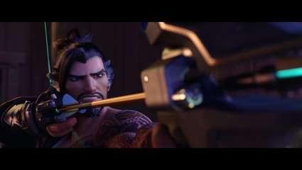 "Overwatch Patch 2.91 - Hanzo and Genji Buffs Change The Meta And ""Sinatraa"" MVP Zarya Skin Goes Live"