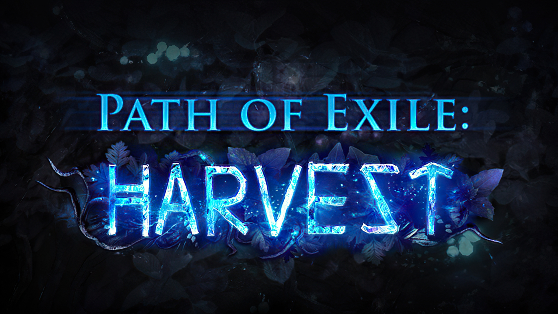 Grinding Gear Games' Path Of Exile Drops A New Expansion Titled 'Harvest' This June