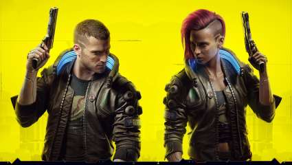 Cyberpunk 2077 Now Enables Climbing Of Buildings From The Outside And Other New Additions