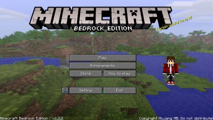 Minecraft Windows Edition, Minecraft Beta 1.16.0.66: Fixes For Performance And For Gameplay!