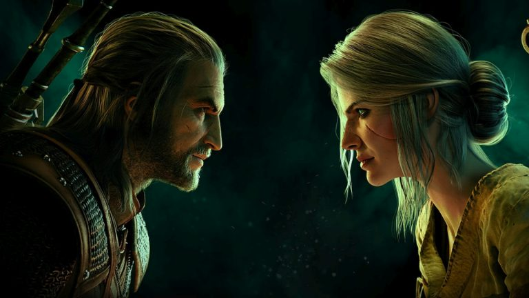 CD Projekt Red Announces The Witcher Game Series Has Sold More Than 50 Million Copies Worldwide