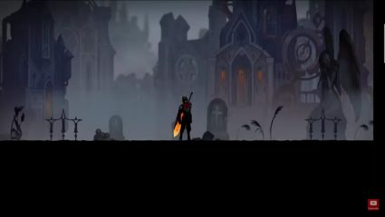 Shadow Knight: Deathly Adventure RPG Has Launched Onto Google Play With A New Dark Action Adventure For Fans To Explore