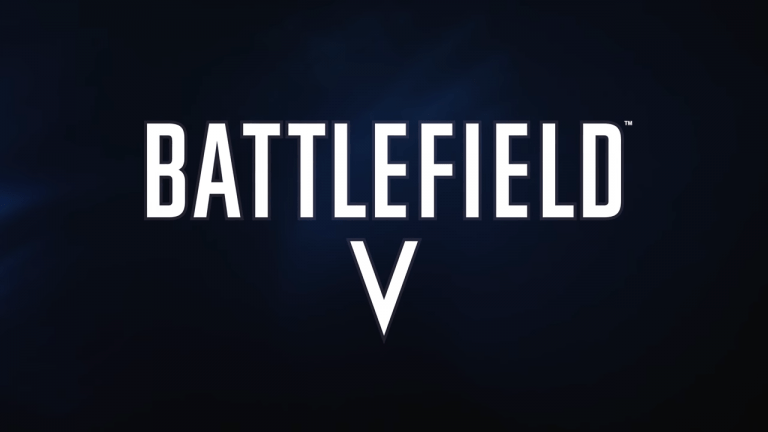 Battlefield 5's Summer Update Is A Big Content Drop, With New Maps, Gadgets, And The Chauchat Support LMG