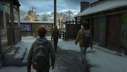 The Last Of Us Part 2 Reviews Paint A Dark, But Well-Polished Experience