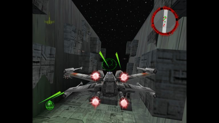 EA's Star Wars: Squadrons Is Leaked, Then Confirmed, And The First Trailer Will Debut Monday Morning