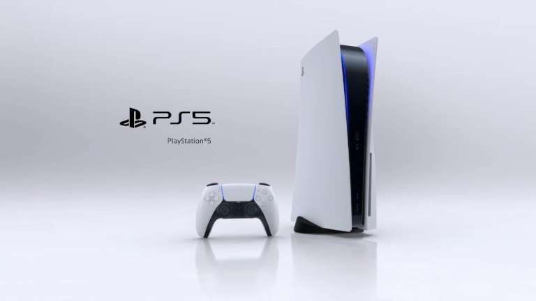 Epic's CEO & VP Commended Sony For Delivering On The Talks They Had On What They'd Implement On The Next-Gen Hardware