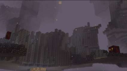 Minecraft's Nether Re-Working Update Now Officially Has June 23 Release Date