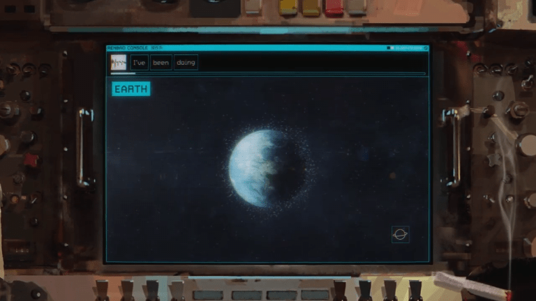What Is Ostranauts? The Vivid And Complex Firefly-esque Space Simulator Which Takes Game Mechanics To Another Level