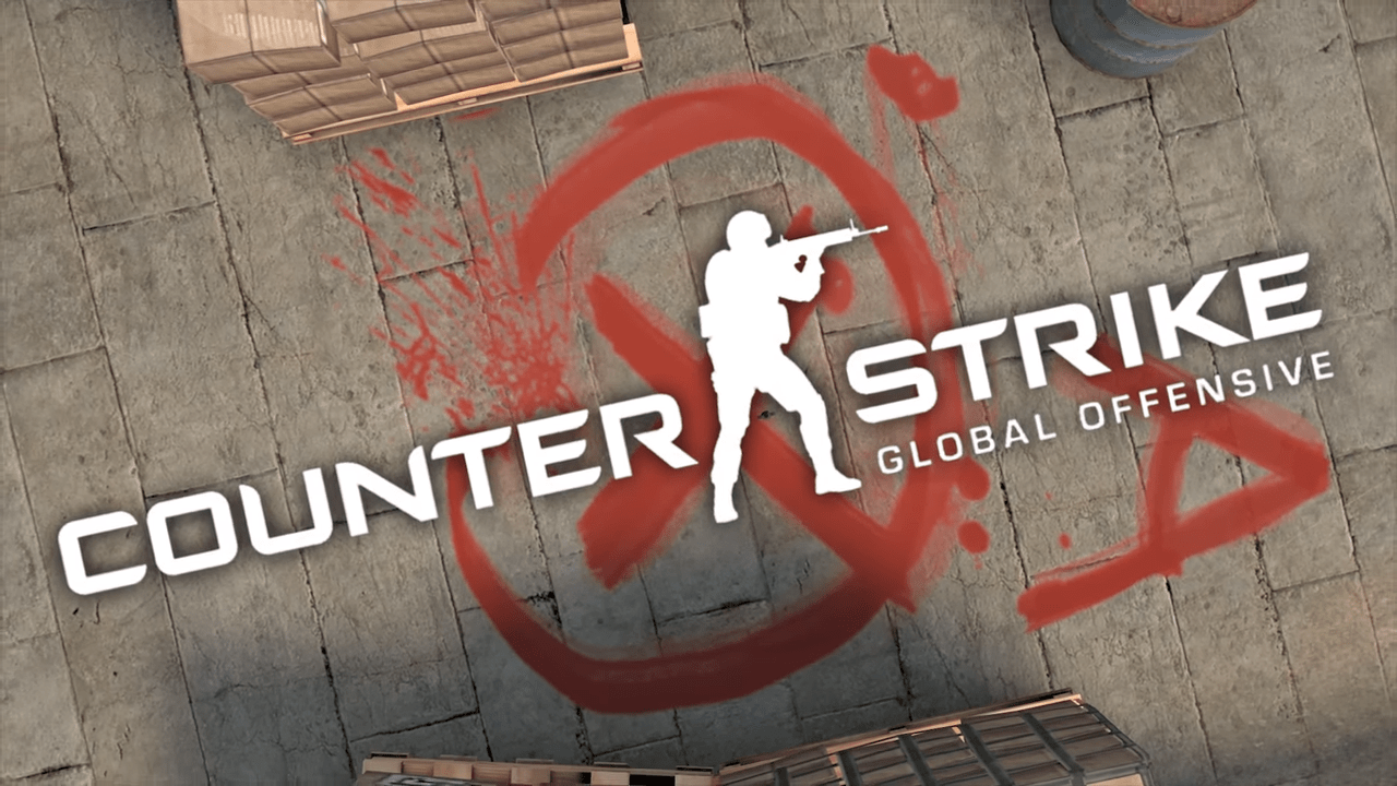 Counter-Strike Turns Twenty While Still Maintaining Its Spot As The Best Competitive FPS