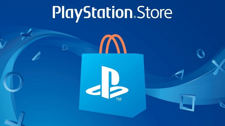 Sony Sued For $2.4 Million In Australia For An Ineffective Store Refund Policy
