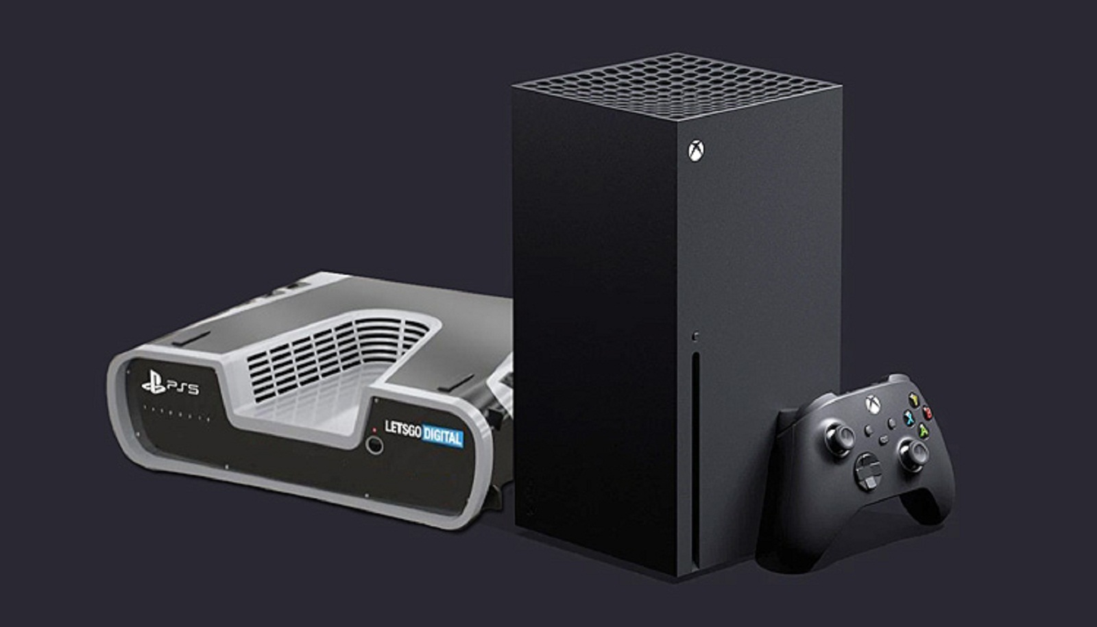 'Third-Party Developers Are Not As Excited For Xbox Series X As They Are For PlayStation 5', Jeff Grubb