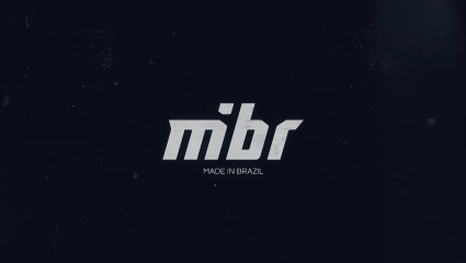 CS:GO - OG Throws Shade Towards MIBR For Stream Sniping Before Their Match Today