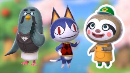 Top New And Returning Features Fans Would Like To See In Animal Crossing: New Horizons