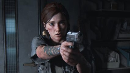 New Retail Listing For The Last Of Us Part 2 Suggests That A PlayStation 5 Upgrade Could Be In The Works